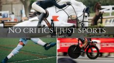cropped-no-critics-just-sports