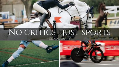 cropped-no-critics-just-sports